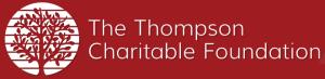 thompson charitable foundation